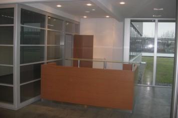 Flexibele bedrijfsruimte anton philipsweg 4, Lommel