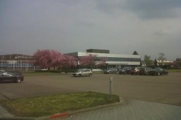 Flexibele kantoorruimte anton philipsweg 4, Lommel