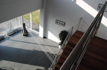 Bedrijfsruimte huren anton philipsweg 4, Lommel
