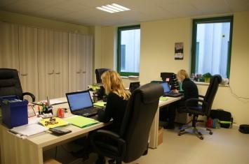 Bedrijfsruimte huren Antwerpsesteenweg 45, Willebroek