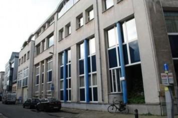 Kantoorruimte huren Apostelhuizen 26, Gent