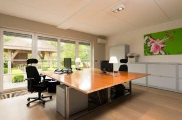 Kantoorruimte huren Bredabaan 859, B-2930 Brasschaat, Antwerpen