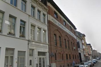 Kantoorruimte huren Broederminstraat 7, Antwerpen