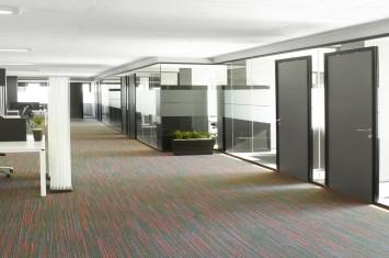 Flexibele kantoorruimte F. Rooseveltplaats 12, Antwerpen