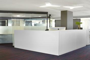 Flexibele bedrijfsruimte F. Rooseveltplaats 12, Antwerpen