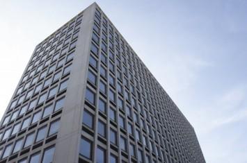 Kantoorruimte huren F. Rooseveltplaats 12, Antwerpen