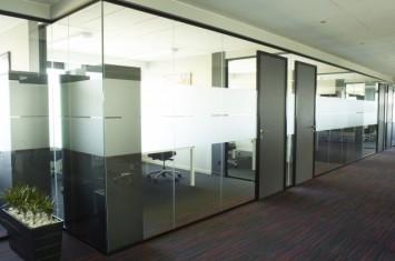 Virtueel kantoor F. Rooseveltplaats 12, Antwerpen