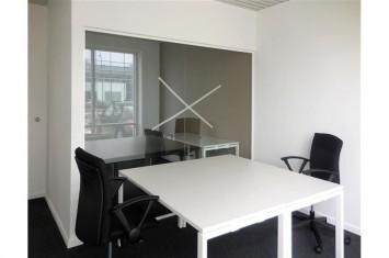 Flexibele kantoorruimte Groeneweg 17, Aalst