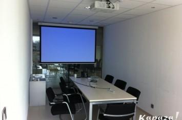 Flexibele kantoorruimte Horizonlaan 36, Genk