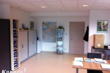 Virtueel kantoor Horizonlaan 36, Genk