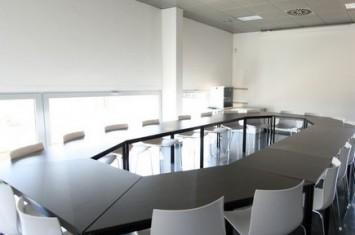 Flexibele bedrijfsruimte Industriepark-West 75, Sint-Niklaas