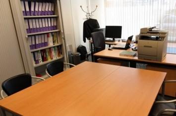 Bedrijfsruimte huren Industriepark-West 75, Sint-Niklaas