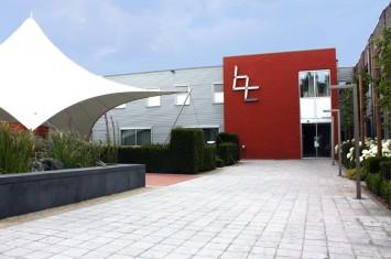Bedrijfsruimte Interleuvenlaan 62, Leuven