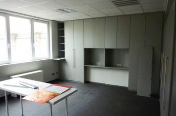 Flexibele bedrijfsruimte Leopoldplein 12, Hasselt