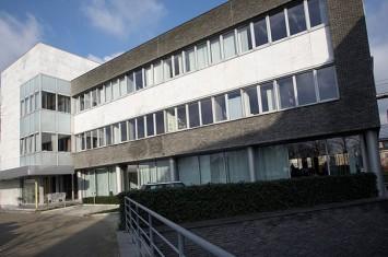 Kantoorruimte huren Prins Boudewijnlaan 45-49, Antwerpen
