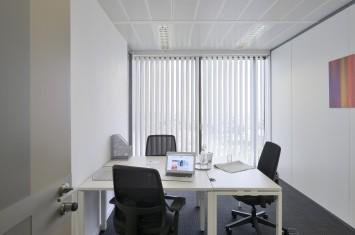 Flexibele bedrijfsruimte Quellinstraat 49, Antwerpen