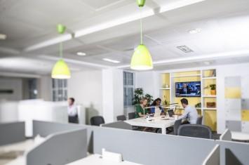 Flexibele bedrijfsruimte Regentlaan 37-40, Brussel