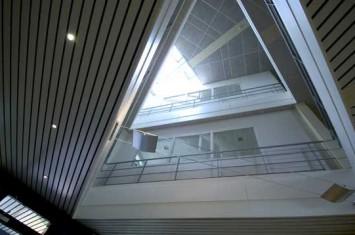 Flexibele kantoorruimte Van Kerckhovenstraat 110, Bornem