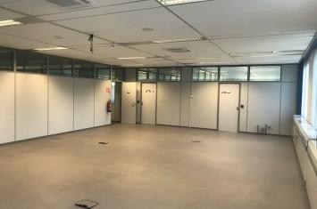 Flexibele kantoorruimte Van kerckhovenstraat 117, Bornem