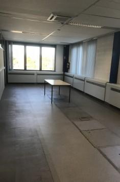 Virtueel kantoor Van kerckhovenstraat 117, Bornem