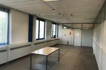 Flexibele werkplek Van kerckhovenstraat 117, Bornem
