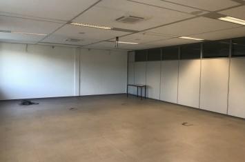 Flexibele bedrijfsruimte Van kerckhovenstraat 117, Bornem