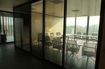 Flexibele bedrijfsruimte Zuiderlaan 14, Brussel