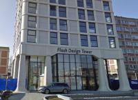 Kantoorruimte: Antwerpsestraat in Boom