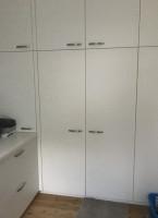 Flexibele kantoorruimte Ballingsweg, Gent