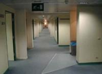 Kantoorruimte: Belliardstraat 5-7 in Brussel