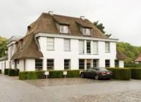 Kantoorruimte: Bredabaan 859, B-2930 Brasschaat in Antwerpen