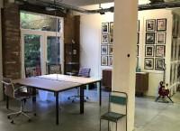 Kantoorruimte: Broederminstraat 7 in Antwerpen