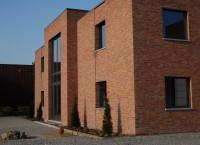 Werkplek Centrum Zuid 2067, Hasselt