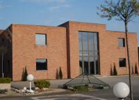 Virtueel kantoor Centrum Zuid 2067, Hasselt