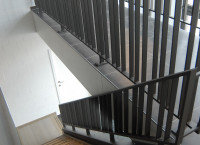 Flexibele werkplek Centrum Zuid 2067, Hasselt