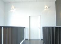 Bedrijfsruimte huren Centrum Zuid 2067, Hasselt