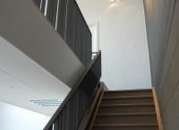 Flexibele kantoorruimte Centrum Zuid 2067, Hasselt