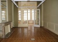 Kantoorruimte: Doorniksestraat 63 in Kortrijk