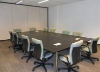Kantoorruimte: Excelsiorlaan 18 in Zaventem