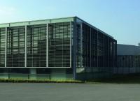 Kantoorruimte: Generaal Deprezstraat 2/050 in Kortrijk
