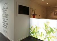 Kantoorruimte: Harmoniestraat 52 in Turnhout