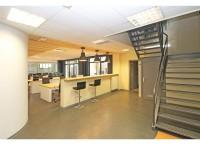 Kantoorruimte: Herrystraat 8 in Antwerpen