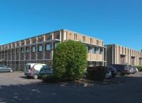 Kantoorruimte: Industrielaan 4 in Aalst