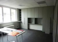 Flexibele kantoorruimte Leopoldplein 12, Hasselt