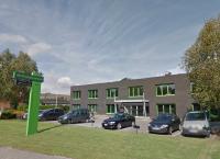 Kantoorruimte: Leuvensesteenweg 613 in Zaventem