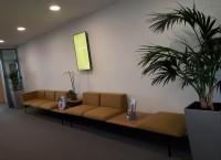 Kantoorruimte: Louizalaan 149/24 in Brussel