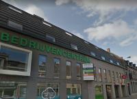 Kantoorruimte: Meensesteenweg 385-389 in Kortrijk