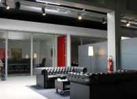 Kantoorruimte: Middelmolenlaan 175 in Antwerpen
