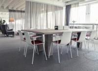 Kantoorruimte: Oude Leeuwenrui 39 in Antwerpen