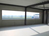 Werkplek Paul Christiaenstraat 4A, Zelzate